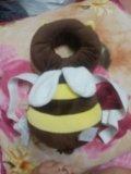 Пчелка для детей. Фото 1.