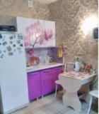 Квартира, студия, до 30 м². Фото 3.