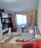 Квартира, студия, до 30 м². Фото 2.