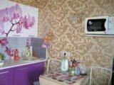 Квартира, студия, до 30 м². Фото 8.