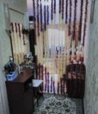 Квартира, студия, до 30 м². Фото 5.