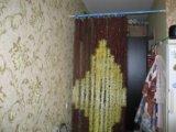 Квартира, студия, до 30 м². Фото 12.