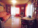 Дом, от 80 до 120 м². Фото 2.