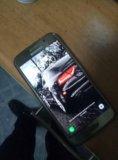 Samsung s6 32gb. Фото 1.