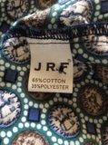 Рубашка размер s. Фото 3.