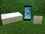 Телефон iphone 6. Фото 1.