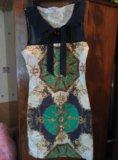 Платье 42. Фото 1.