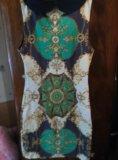 Платье 42. Фото 2.