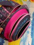 Портфель школьный. Фото 3.