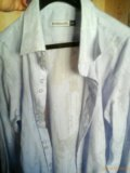 Пиджак и жилет,рубашки. Фото 2.