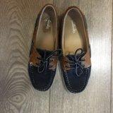 Ботиночки clark's. Фото 2.