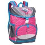 Рюкзак для девочки новый erichkrauser. Фото 1.