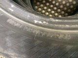 Шины yokohama c-drive 195/65 r15 4шт. Фото 1.