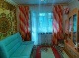 Комната, 17.4 м². Фото 1.