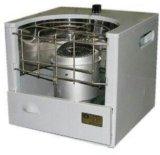 Чудо печка на солярки. Фото 1.