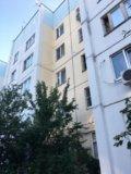Квартира, 2 комнаты, от 50 до 80 м². Фото 11.