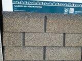 Фасадная плитка hauberg. Фото 3.