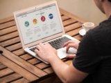 Разработка любых сайтов без продоплаты. Фото 2.