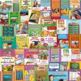 Подарочные наборы к началу учебного года. Фото 1.