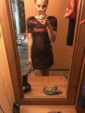 Платье acasta. Фото 3.