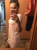 Платье mohito. Фото 1.
