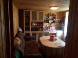 Дом, от 80 до 120 м². Фото 6.