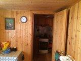 Дом, от 80 до 120 м². Фото 7.