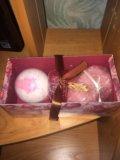 Подарочный набор. Фото 2.