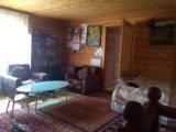 Дом, от 80 до 120 м². Фото 13.