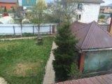 Дом, от 80 до 120 м². Фото 17.