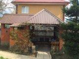 Дом, от 80 до 120 м². Фото 18.