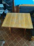 Стол кухонный. Фото 2.