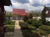 Дом, от 80 до 120 м². Фото 20.