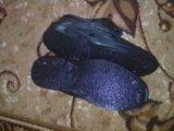 Обувь. Фото 2.