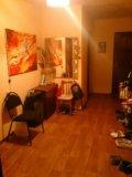 Комната, до 10 м². Фото 1.