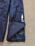 Горнолыжные штаны glissade. Фото 2.