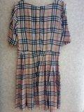 Домашнее платье. Фото 1.