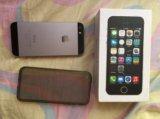 Iphone 5s. Фото 3.