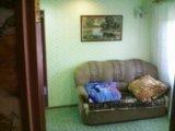 Комната, от 20 до 35 м². Фото 1.