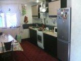 Комната, от 20 до 35 м². Фото 3.