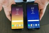Samsung s8 64gb рассрочка. Фото 2.