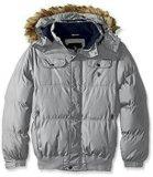 Зимняя куртка u.s. polo assn. размер 50. Фото 1.
