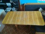 Стол кухонный. Фото 4.