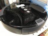 Пылесос робот. Фото 1.