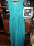 Платье+ремень. Фото 4.
