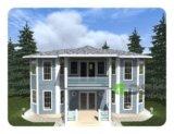 Строим роскошные кирпичные дома под крышу!. Фото 1.