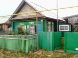 Дом, от 30 до 50 м². Фото 1.
