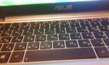 Ремонт компьютеров. Фото 1.