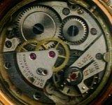 Швейцарские часы delbana egona. Фото 3.
