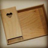 Короб для подарка. Фото 2.